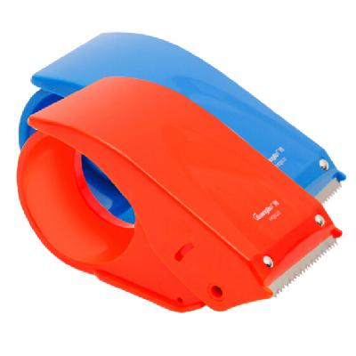 广博60mm胶带封箱器切割器单个装FXQ9123