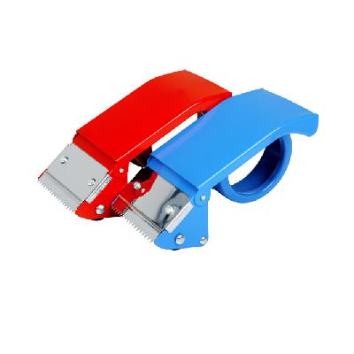 广博60mm金属胶带封箱器单个装FXQ9121