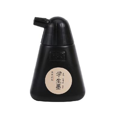 晨光100ml高级书法绘画墨汁单瓶装AICW8802
