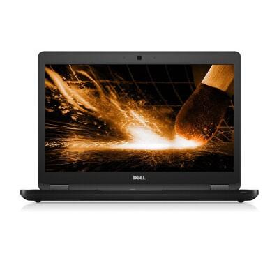 戴尔Latitude 5480 22027便携式计算机