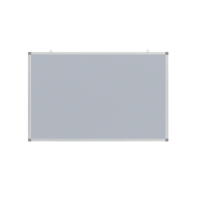 晨光90*150cm易擦磁性挂式白板ADBN6418