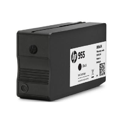 惠普L0S60AA 955黑色墨盒