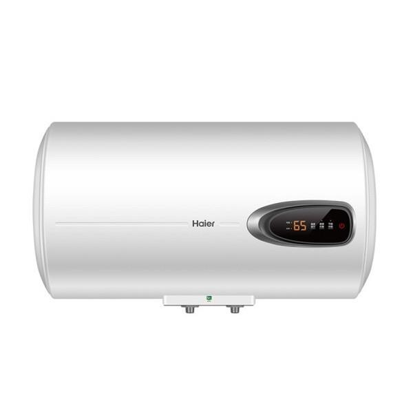 海尔ES60H-GM1储水式热水器60L
