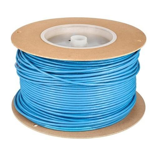 康普1859620-6六类非屏蔽网线305米/箱