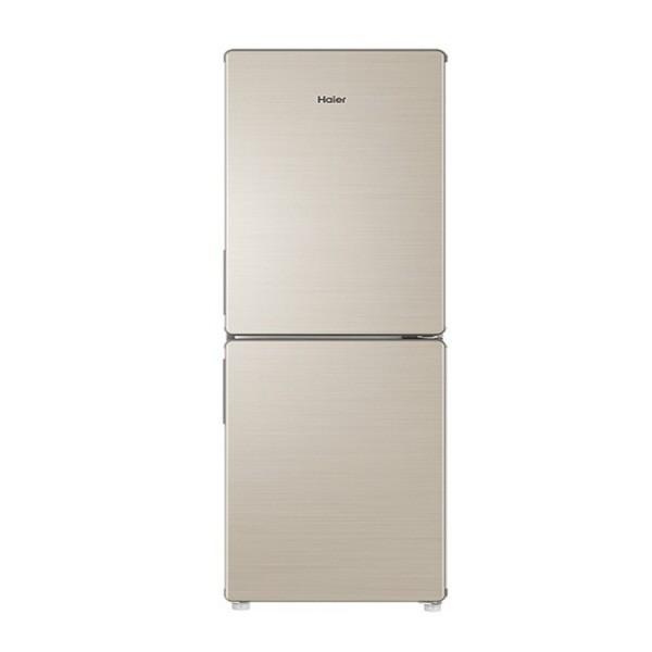 海尔BCD-188WDPS电冰箱188升