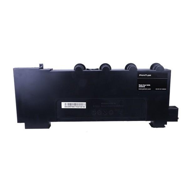 奔图CWT-350废粉盒