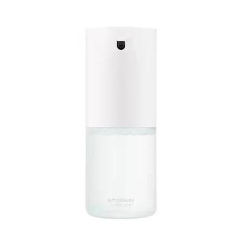 小米MJXSJ03XW自动洗手机套装 智能感应 免接触更卫生