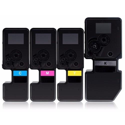 OST TL-5353K黑色粉盒