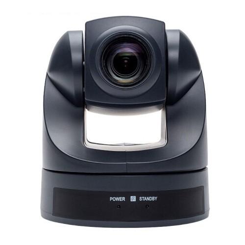 戴浦EVI-D70P视频会议摄像头 USB/HDMI/AV接口 20倍变焦HDMI 1080P
