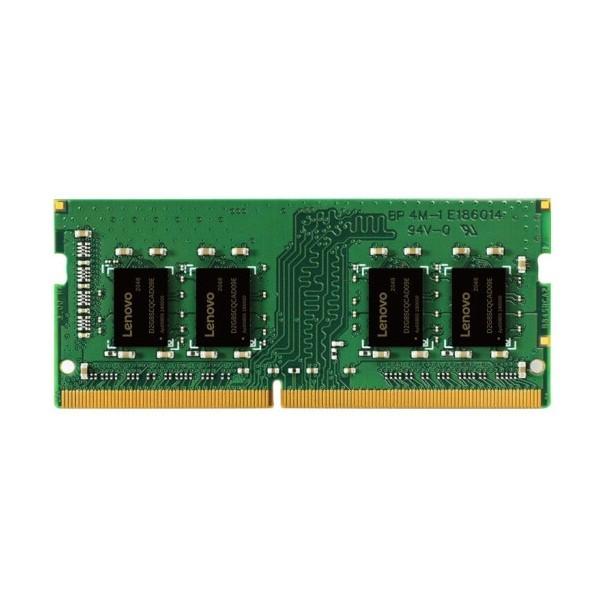 联想8GB DDR4 3200 内存