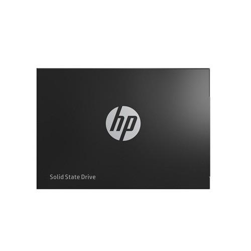 惠普256G SSD硬盘