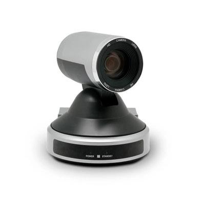 润普RP-HM12会议摄像机