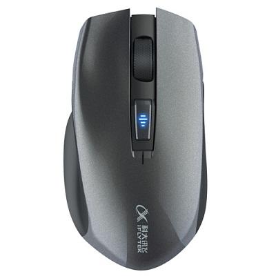 科大讯飞xfms30智能鼠标Pro