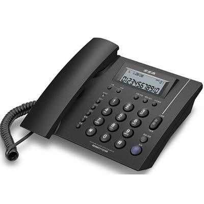 步步高HCD113电话机