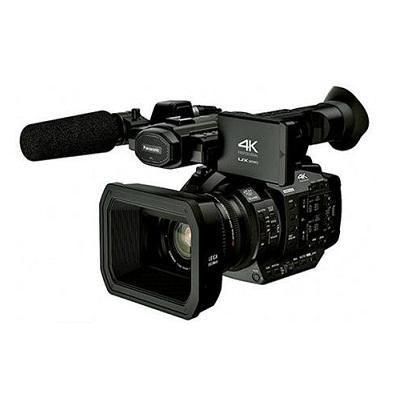 松下 AG-UX180MC摄像机
