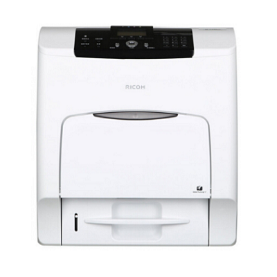 理光 SPC440DN 激光打印机