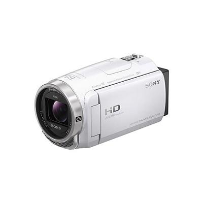 索尼 HDR-CX680 摄像机