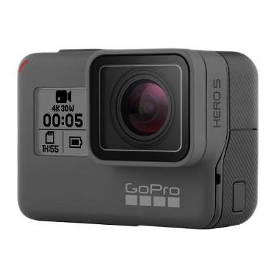 GoPro HERO5 Black 摄像机