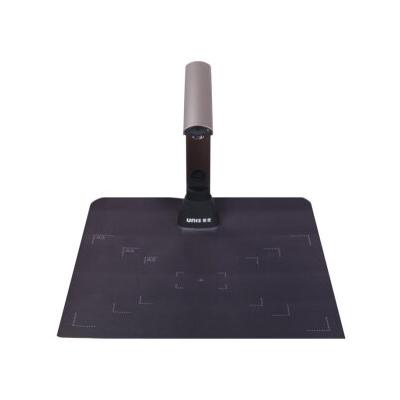 紫光 Unispro G880 扫描仪