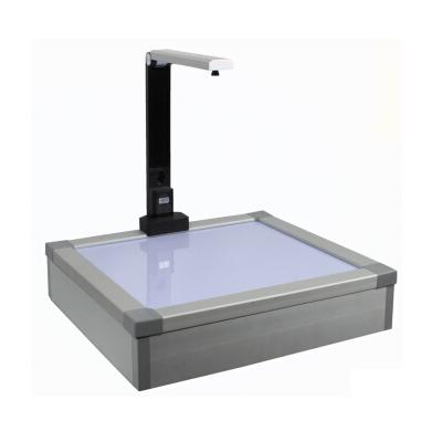 紫图 XK01 扫描仪