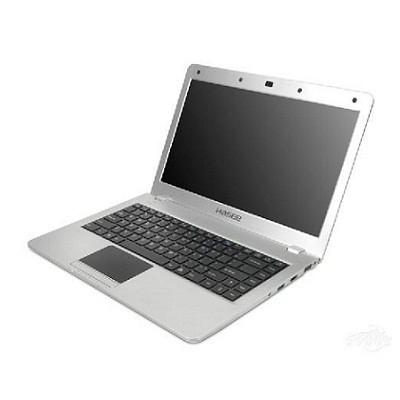 神舟 QNL5SX1 便携式计算机
