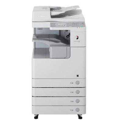 佳能  iR 2535i 彩色复印机