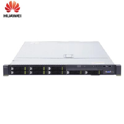 华为 RH1288 V3 (4*3.5英寸硬盘机箱)H12M-03 服务器