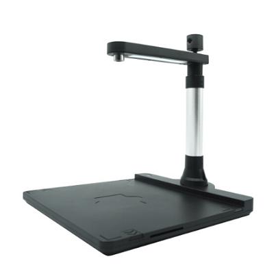 维山 VS5373D 便携扫描仪