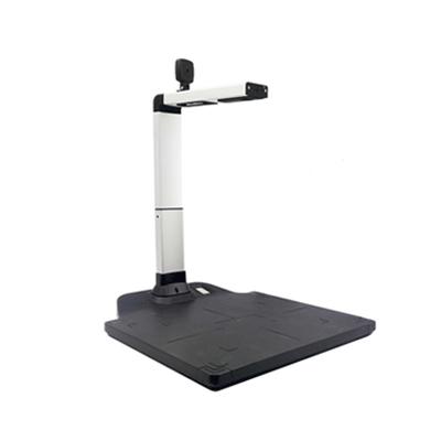 紫光 Unispro N7330 扫描仪
