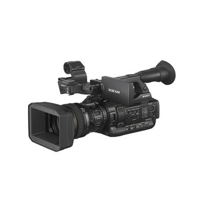 索尼 PXW-X280 通用摄像机