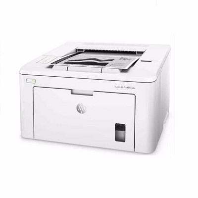 惠普 HP Laserjet Pro M203dn 激光打印机
