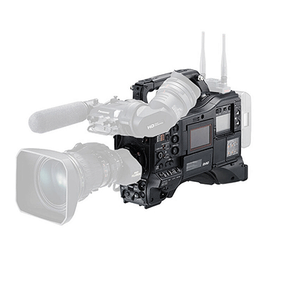 松下 AJ-HPX3100MC 通用摄像机