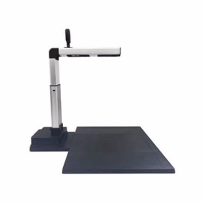 紫光Unispro N7300扫描仪
