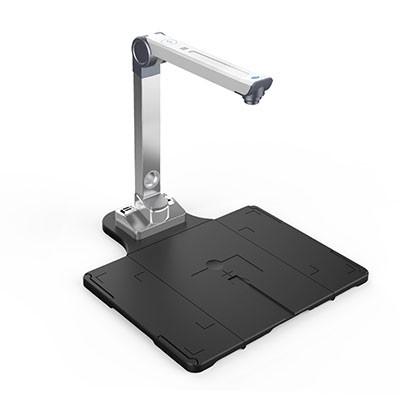 京田 X1000A3 扫描仪
